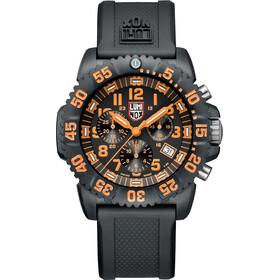 Luminox Navy Seal's Colormark Chronograph 3089 Watch